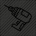 Hand_Drill_Drill_drill_hand_tool_tool-512